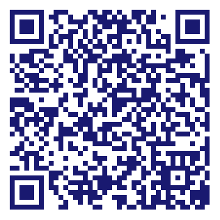QR-Code for Sun Publications Inc