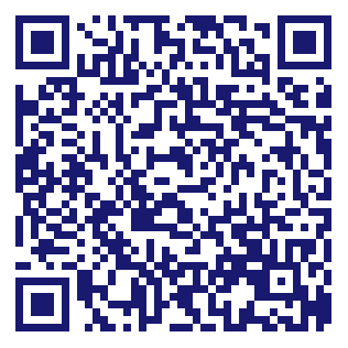 QR-Code for Sun Tan City