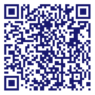 QR-Code for Sunair Awnings Direct