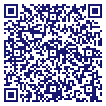 QR-Code for Sunbelt Christian Youth Ranch
