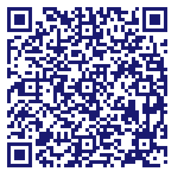 QR-Code for Sunbury Business Office