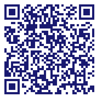 QR-Code for Suncrest Apartments