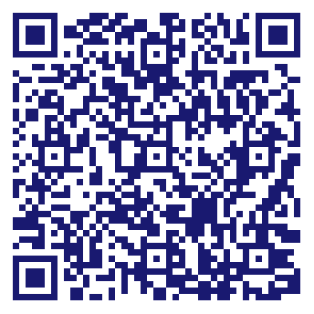 QR-Code for Sundance Rehabilitation