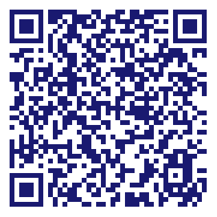 QR-Code for Sundek of Tidewater