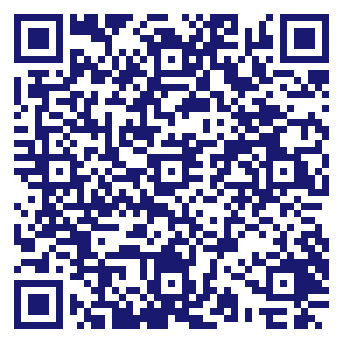 QR-Code for Sunderland Brothers Co