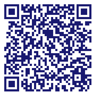 QR-Code for Sundowner Of Ohio Llc