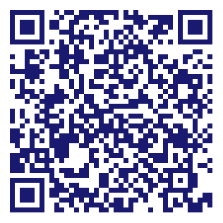 QR-Code for Sundowner Trailer Co