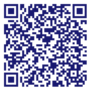 QR-Code for Sunera Technologies
