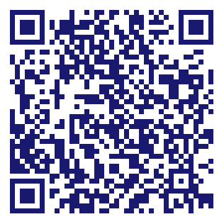 QR-Code for Sunflower Cafe
