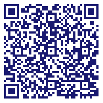 QR-Code for Sunhill Food Of Vermont