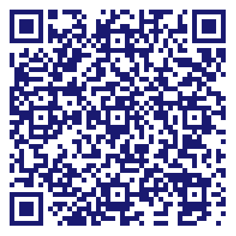 QR-Code for Sunlight Ranch Co Ceded