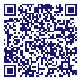QR-Code for Sunlighten Sau
