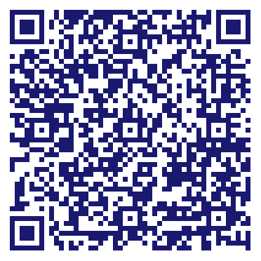 QR-Code for Sunlighten Sauna Dealer Albuquerque