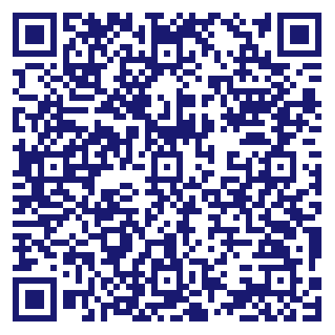 QR-Code for Sunlighten Sauna Dealer Dallas