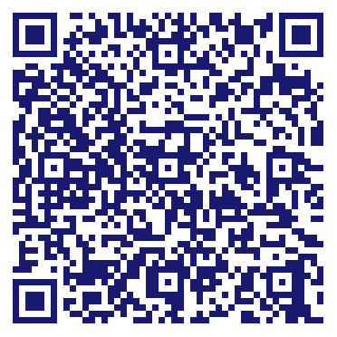 QR-Code for Sunlighten Sauna Dealer Falmouth