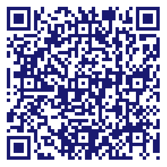 QR-Code for Sunlighten Saunas Nesconset