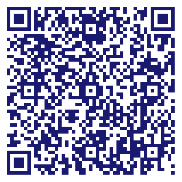 QR-Code for Sunlighten Saunas of Greenville