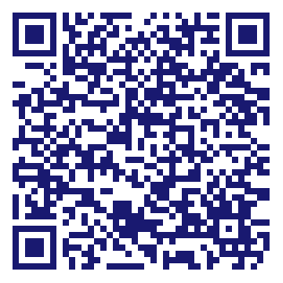 QR-Code for Sunlite Dental