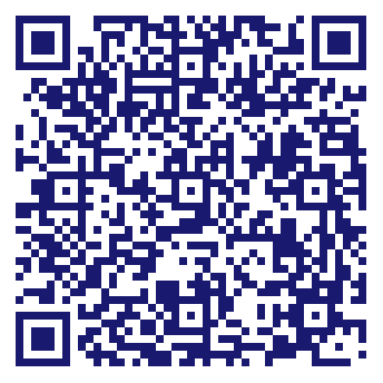 QR-Code for Sunnen Products Company