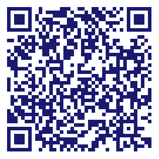 QR-Code for Sunny Acres Farm