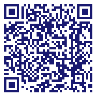 QR-Code for Sunny Days Child Care