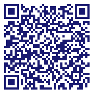 QR-Code for Sunny Hills Chem-Dry