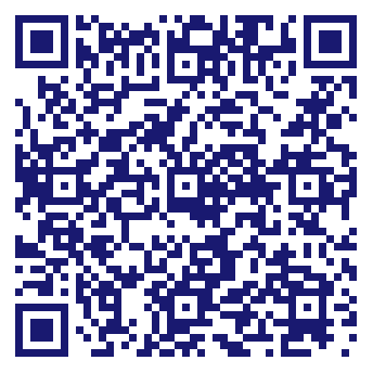 QR-Code for Sunnydale Towing Service