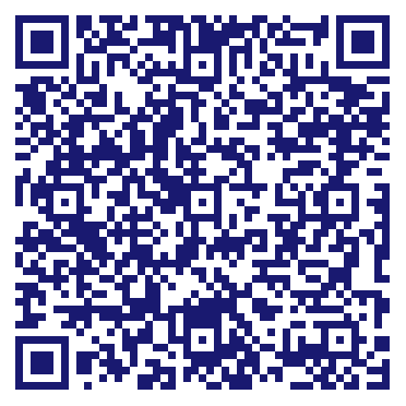 QR-Code for Sunnys Discount Tobacco & Beer