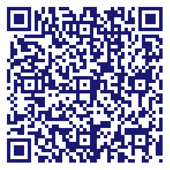 QR-Code for Sunnyside Department Store
