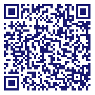 QR-Code for Sunnyside Meats Inc