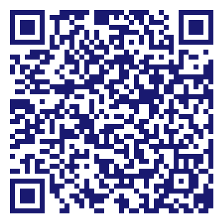 QR-Code for Sunrise Builders LLC