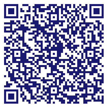 QR-Code for Sunrise Computer Solution Inc