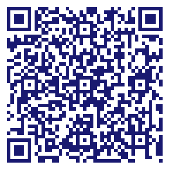 QR-Code for Sunrise Cutting Svc Corp