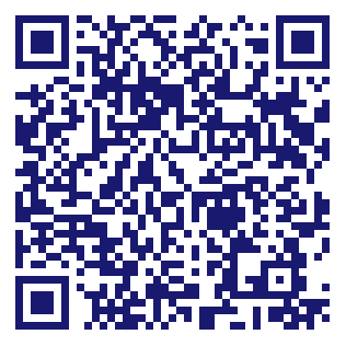 QR-Code for Sunrise Dairy