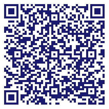 QR-Code for Sunrise Health Medical Associates
