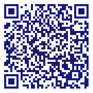 QR-Code for Sunrise Side Realty