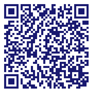 QR-Code for Sunroom Co