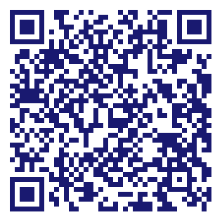 QR-Code for Sunscapes Inc