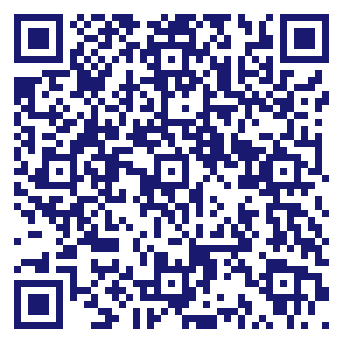 QR-Code for Sunset Dryer vent Cleaners