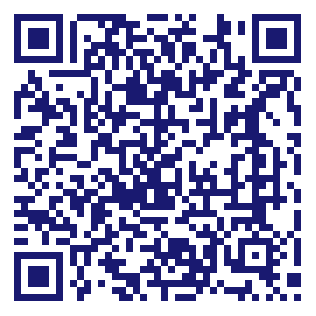 QR-Code for Sunset Glass Tinting