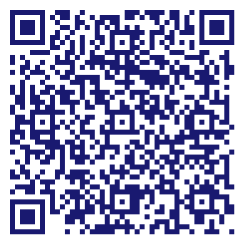 QR-Code for Sunset Office Cleaning