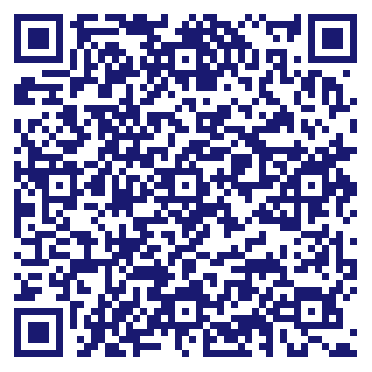 QR-Code for Sunshine Contracting Corporation