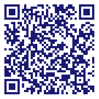QR-Code for Sunshine Dairy Inc
