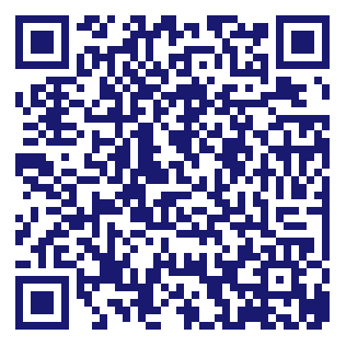 QR-Code for Sunshine Enterprises