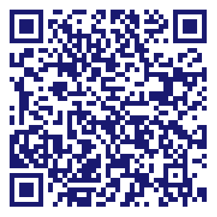 QR-Code for Sunshine Homes