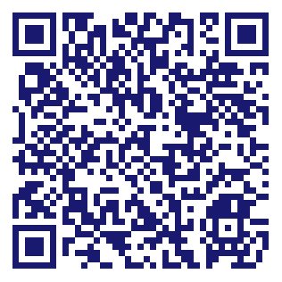 QR-Code for Sunshine Ice Co
