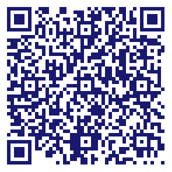 QR-Code for Sunshine Mortgage Corp