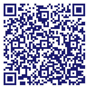 QR-Code for Sunshine Productions Ltd