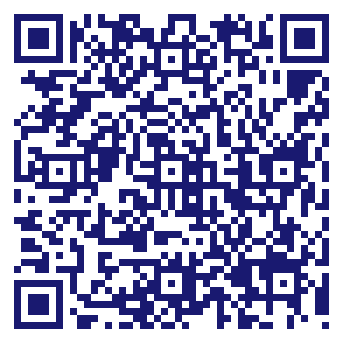 QR-Code for Sunshine Quality Solutions