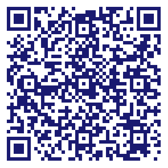 QR-Code for Sunshine Rafting Adventures